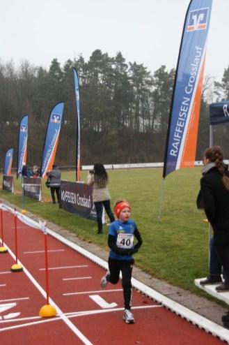 vfl_waldkraiburg_crosslauf_2018_022