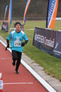 vfl_waldkraiburg_crosslauf_2018_104