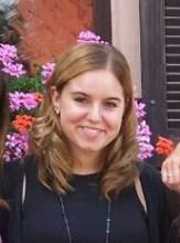 Helen Meyle