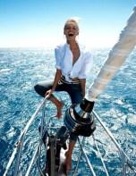 Calme-Blanc-Vogue-Paris-May-2013-Geraldine-Saglio-2-694x900