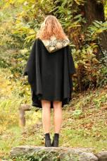 cape black vale 3