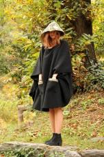 cape black vale