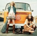 hippies-1960