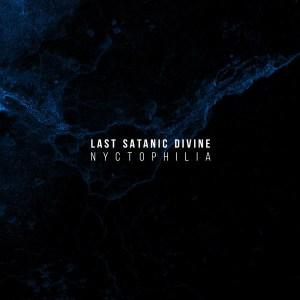 band artwork metalband designer albumcover