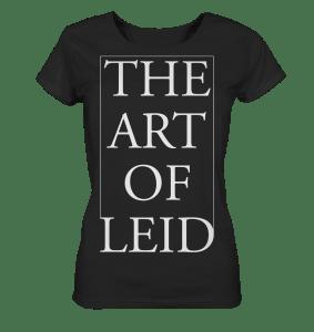 front ladies organic shirt 272727 1116x 11
