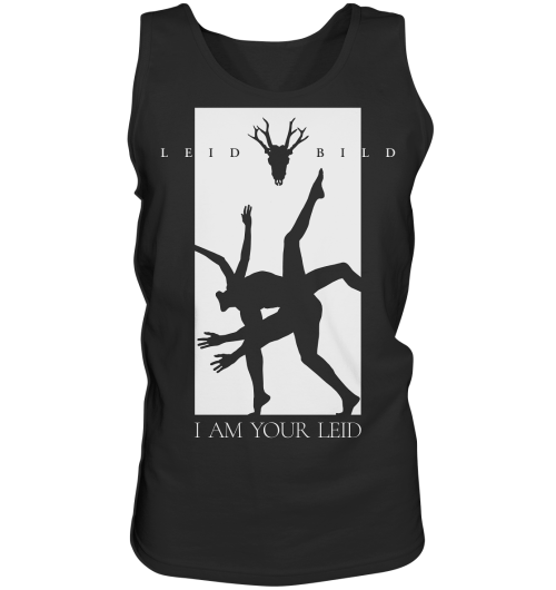 front tank top 272727 1116x