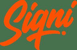 Siqni - Tämän vuosituhannen henkilöstökysely