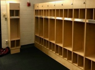Final Men's Locker Room Photos 5