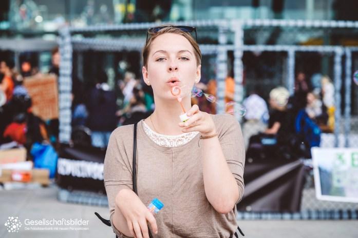 #nichtmeingesetz (c) Andi Weiland | Gesellschaftsbilder.de