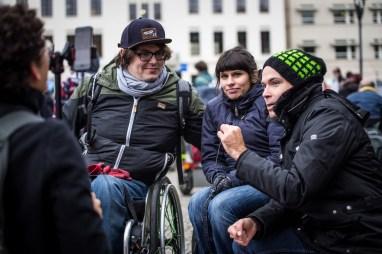 #nichtmeingesetz Jörg Farys | Gesellschaftsbilder.de
