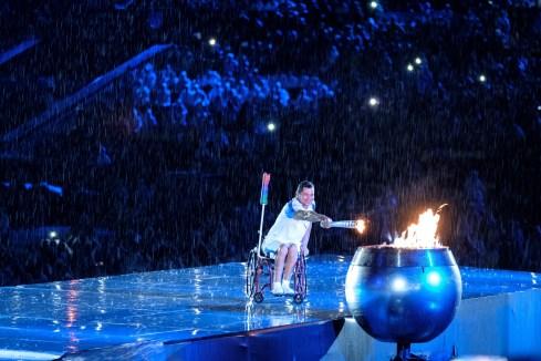 Paralympics 2016 in Rio (c) Andi Weiland | www.gesellschaftsbilder.de