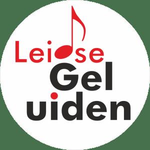 Leidse Geluiden   Leiden van 't huis