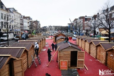 1 Opbouw kerstmarkt (23)