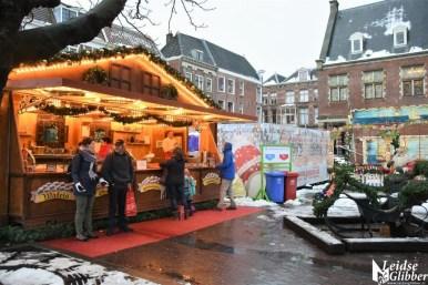 1 Opbouw kerstmarkt (20)