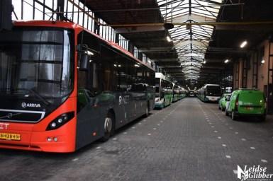 Busstaking (15)
