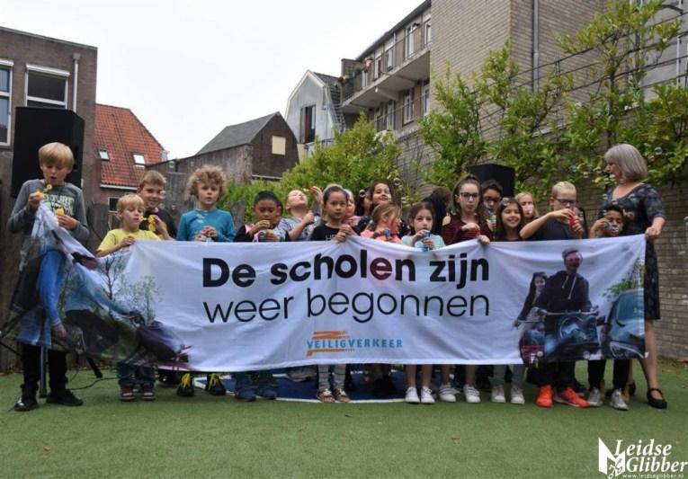 Lucas van Leydenschool (14)