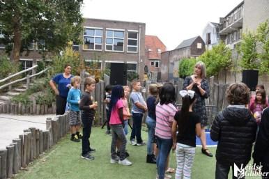 Lucas van Leydenschool (9)