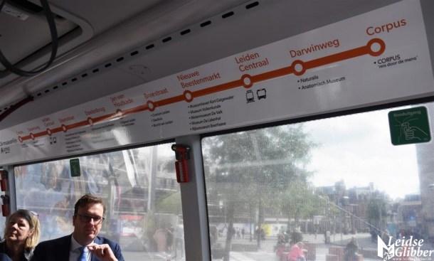 Museumlijn Arriva (33)