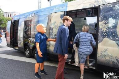Museumlijn Arriva (29)