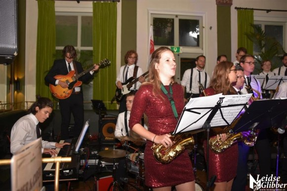 Jazz at the Burcht (13)