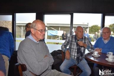 Har Meijer (5)