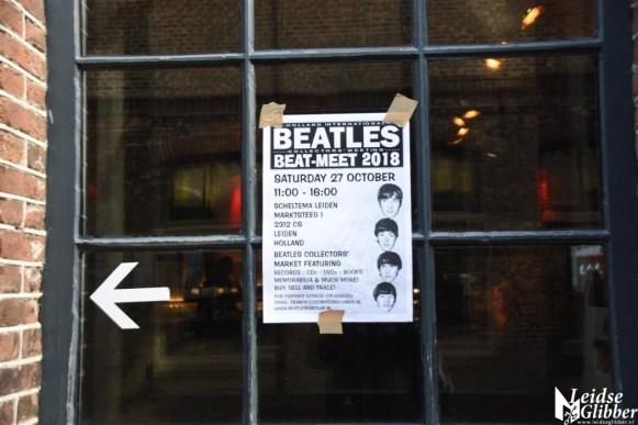 Beatles (37)