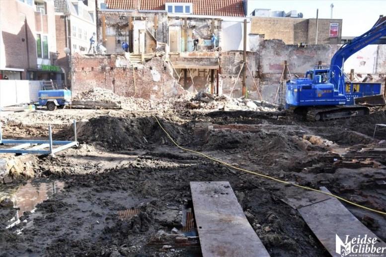 Haarlemmerstraat opgravingen (26)