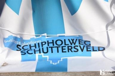 BIL Schuttersveld (6)