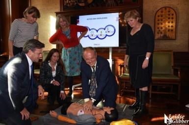 AED Reanimatie (74)