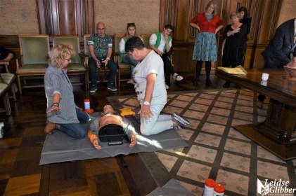 AED Reanimatie (60)