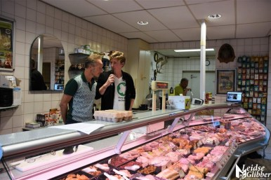 Roggeveen en Olijerhoek (12)