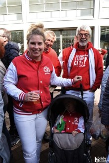 Rood-Wit (85)