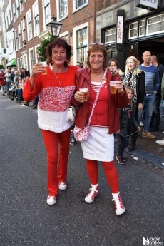 Rood-Wit (74)