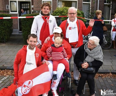Rood-Wit (10)