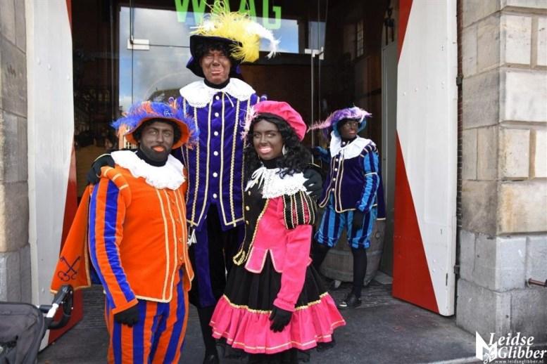 Opening Huis van Sinterklaas (56)