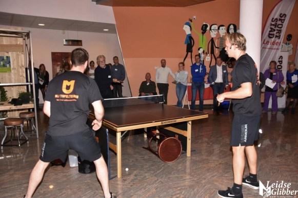 Sportcongres2018 (125)