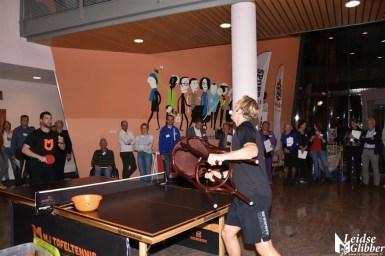 Sportcongres2018 (115)