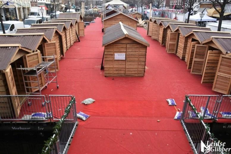 4 Opbouw kermis en kerstmarkt (23)