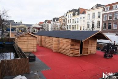 4 Opbouw kermis en kerstmarkt (20)