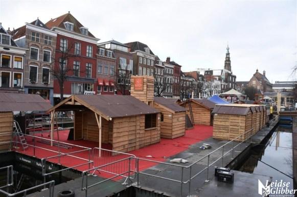 4 Opbouw kermis en kerstmarkt (7)