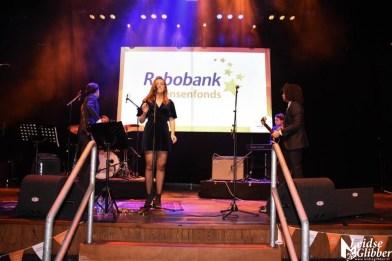 Rabobank Wensenfonds 2019 (85)