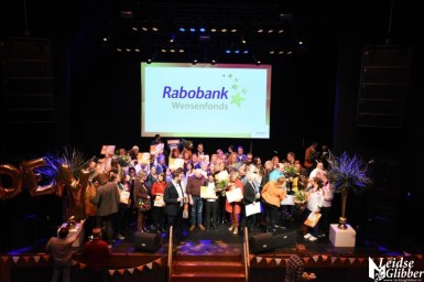 Rabobank Wensenfonds 2019 (75)
