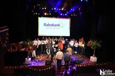 Rabobank Wensenfonds 2019 (73)
