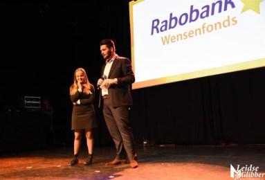 Rabobank Wensenfonds 2019 (53)