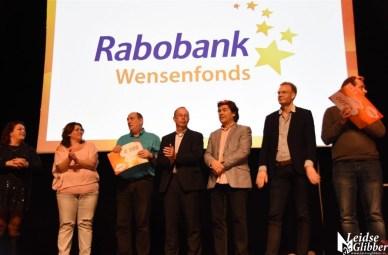 Rabobank Wensenfonds 2019 (49)
