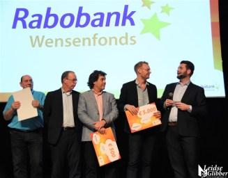 Rabobank Wensenfonds 2019 (50)