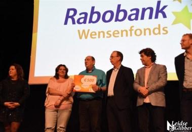 Rabobank Wensenfonds 2019 (47)