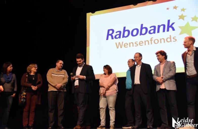 Rabobank Wensenfonds 2019 (45)