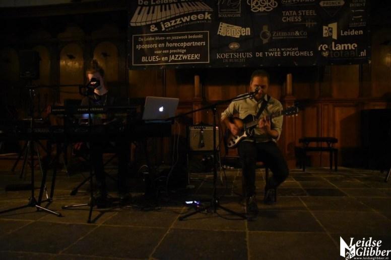 Jazzweek opening (43)