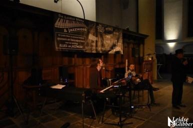 Jazzweek opening (40)
